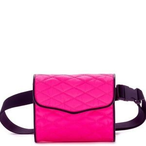 Rebecca Minkoff Sidekick Belt Bag